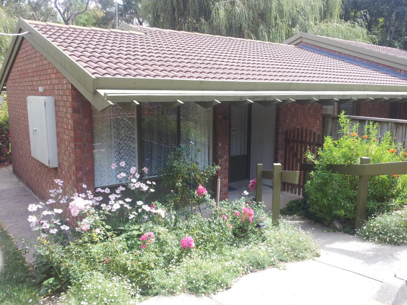 Address available on request, Stirling, SA 5152