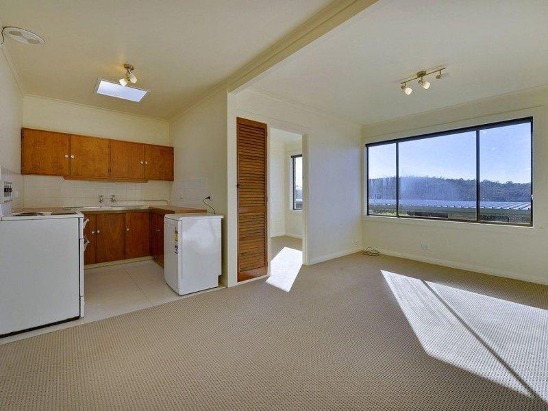 2/9 McTavish Avenue, North Hobart, Tas 7000