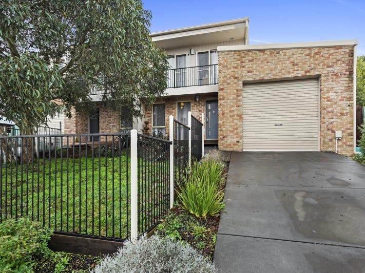 327 Richards Street, Ballarat East, Vic 3350