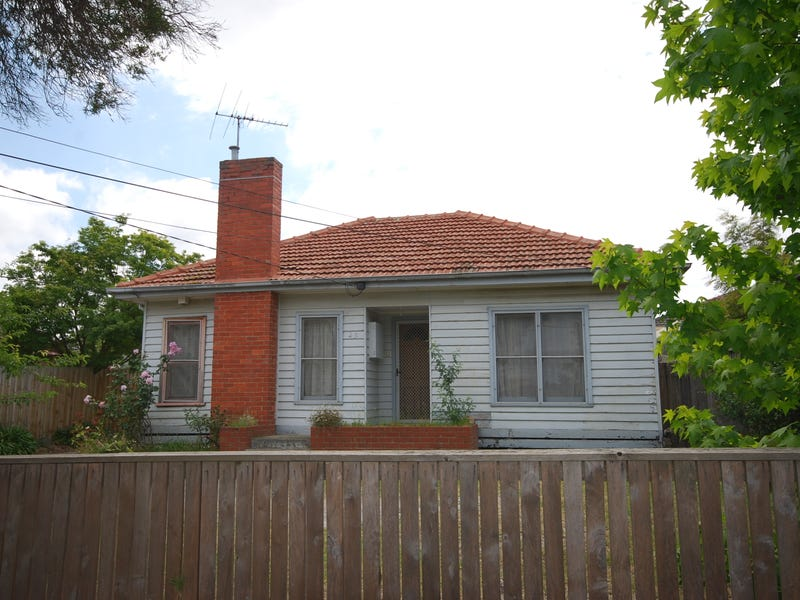 23 Bond Street, Clayton South, Vic 3169
