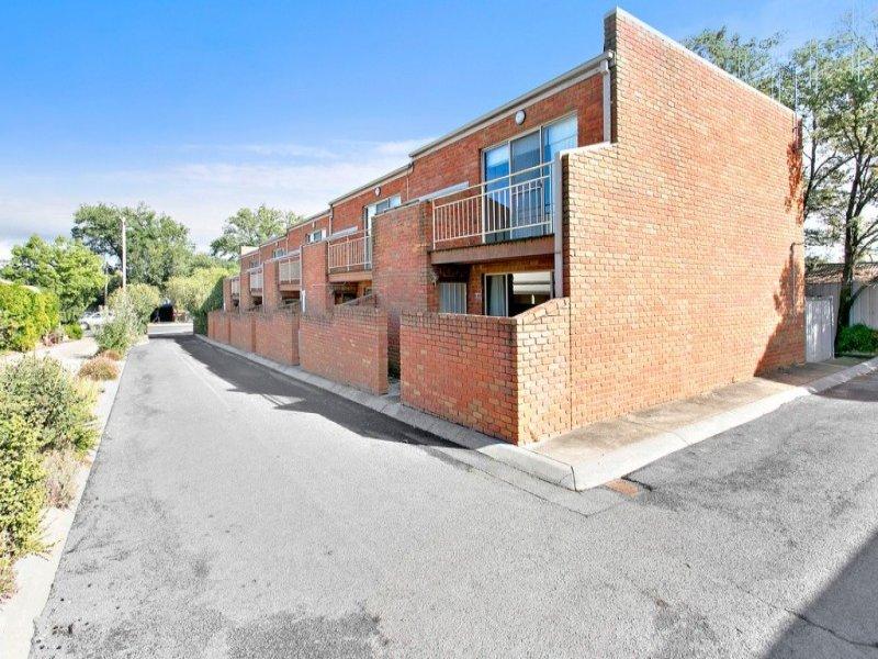 5/15 Sternberg Street, Kennington, Vic 3550