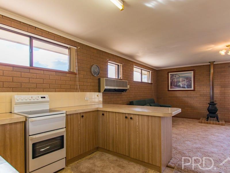 5/7 Mangaroo Avenue, Tumut, NSW 2720