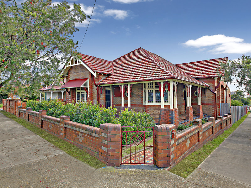 167 Forest Road, Arncliffe, NSW 2205