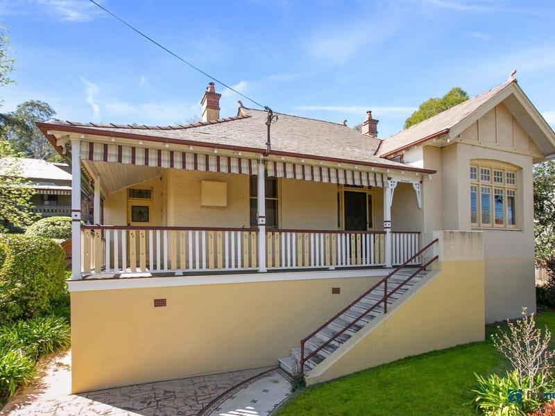220 Menangle Street, Picton, NSW 2571