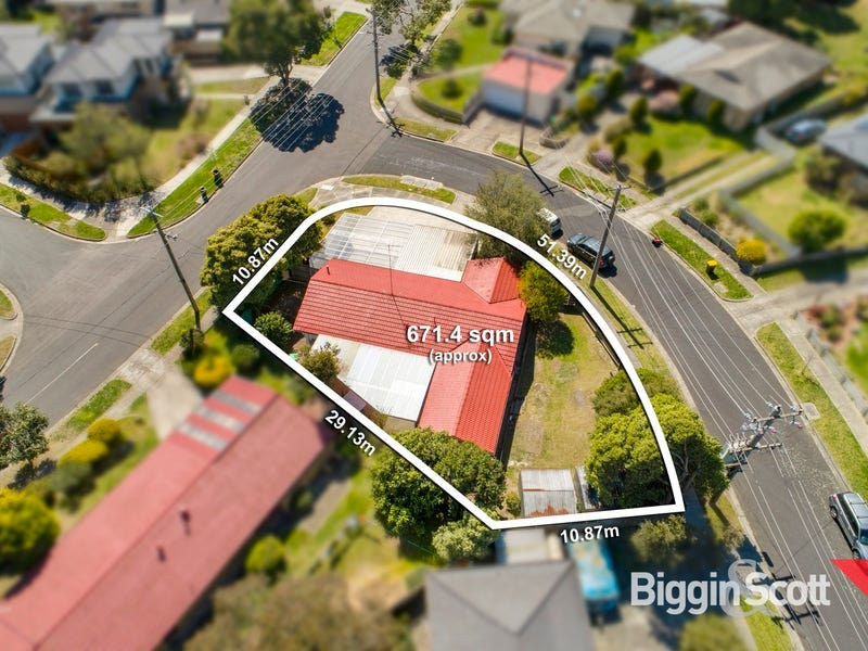 18 Saxonwood Drive, Doncaster East, Vic 3109