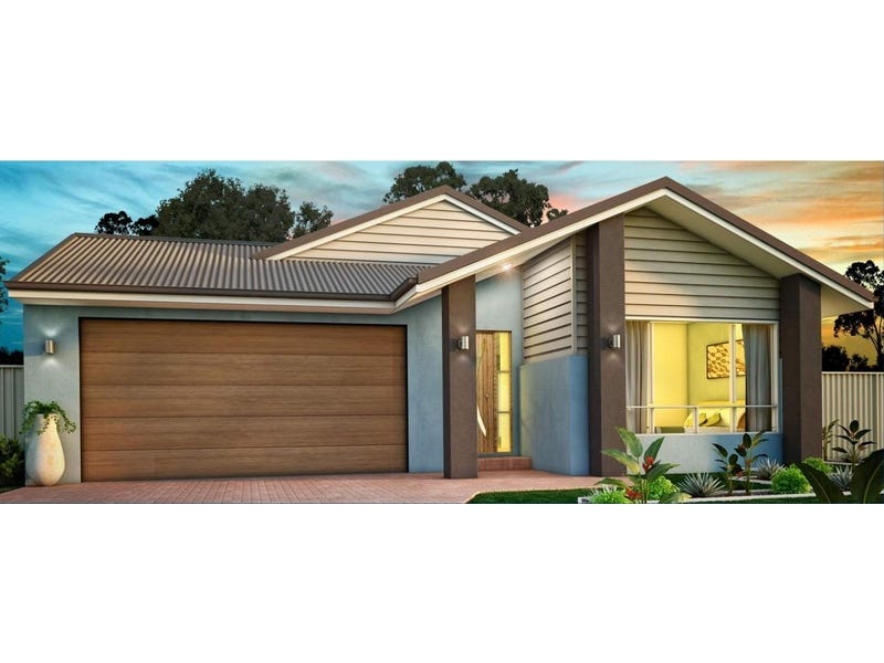 Address available on request, Bakers Creek, Qld 4740