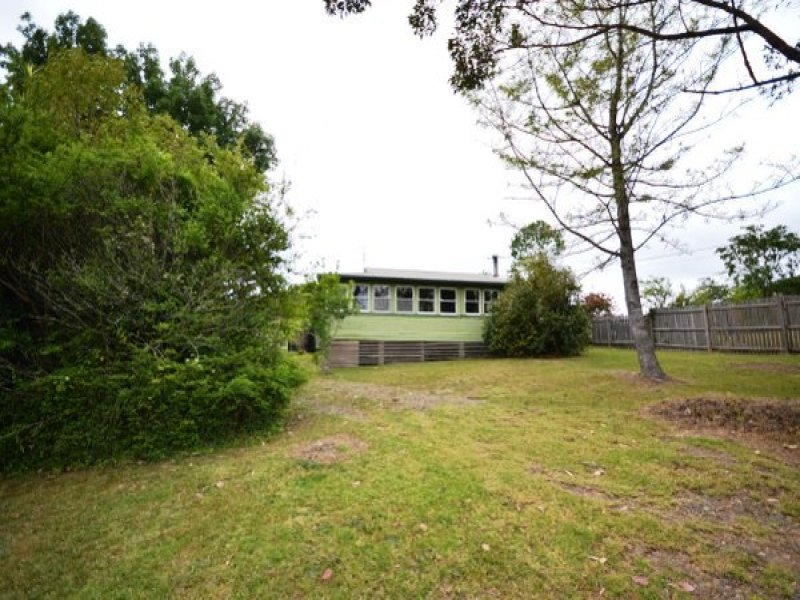 124 Pine Avenue, Ulong, NSW 2450