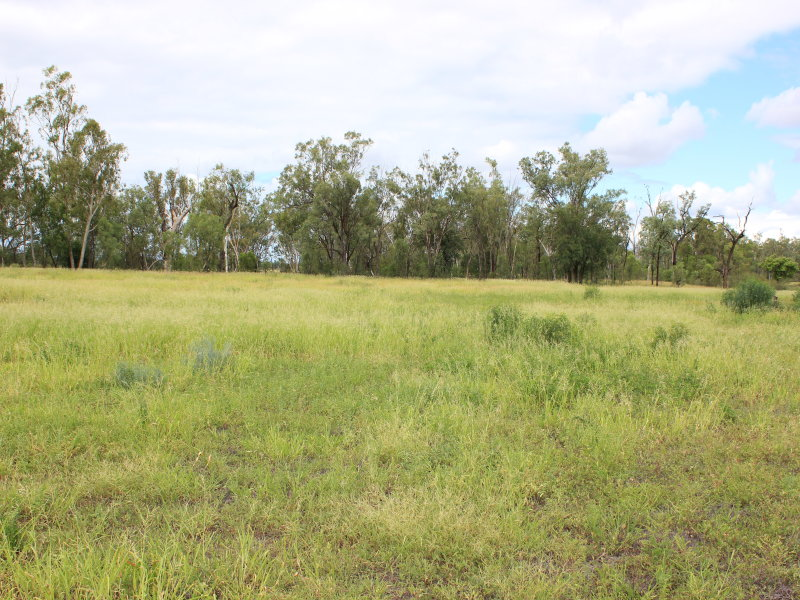 Lot 20, Melrose Drive, Clermont