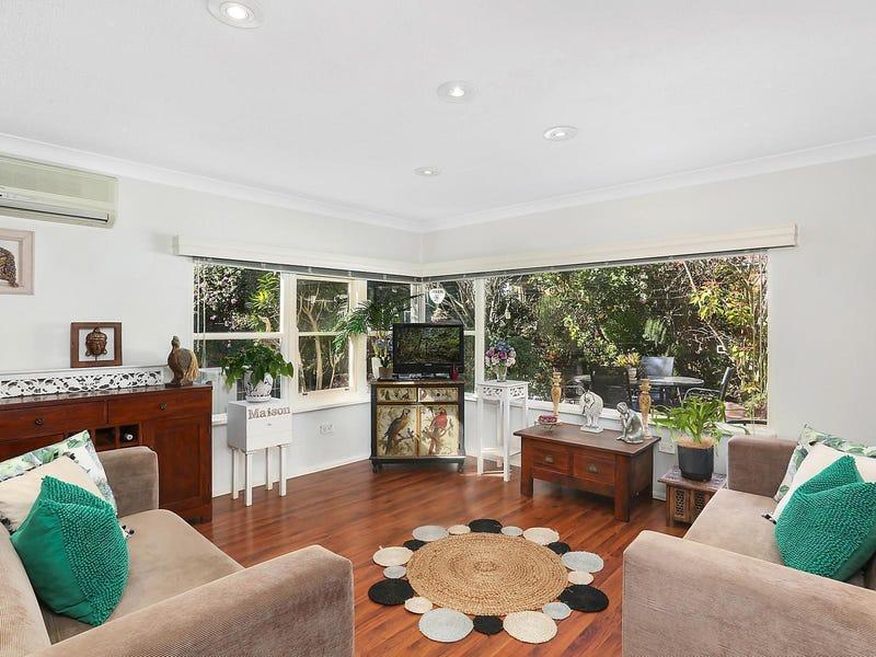 49 Watts Road, Ryde, NSW 2112