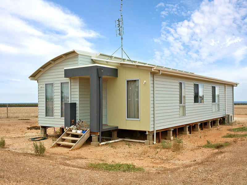 Lot 11 Angle Road, Brownlow, SA 5374