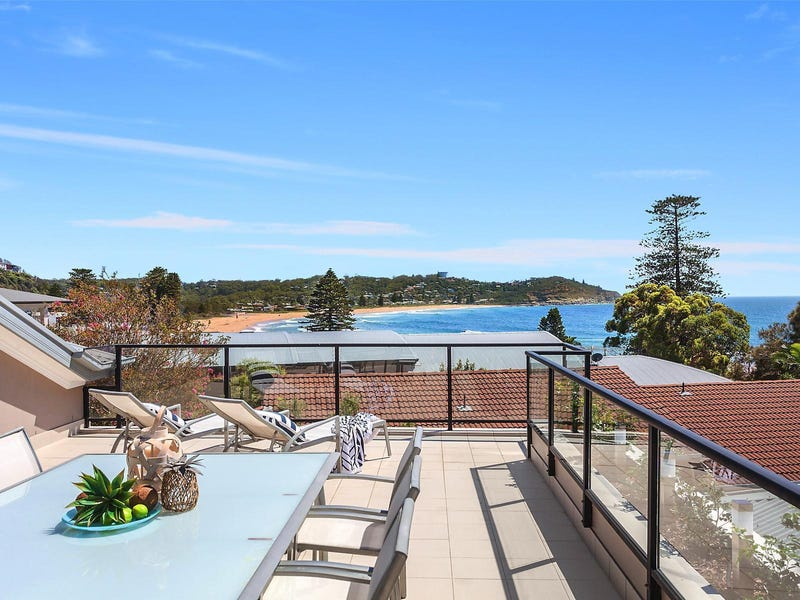 3/94 Avoca Drive, Avoca Beach, NSW 2251