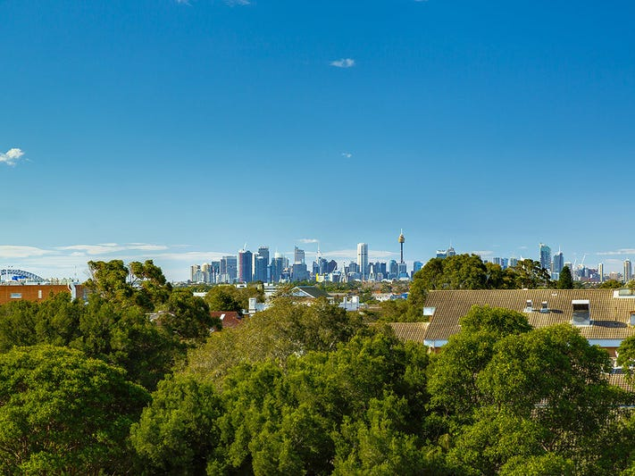44/17 Everton Road, Strathfield, NSW 2135
