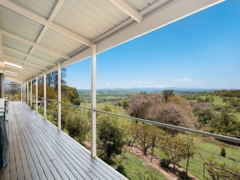 54 Palmers Road, McLeans Ridges, NSW 2480