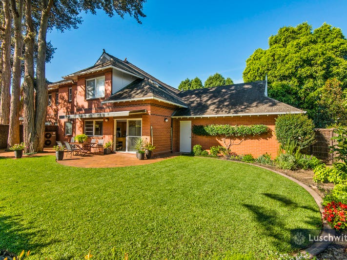 16/120 Rosedale Road, St Ives, NSW 2075