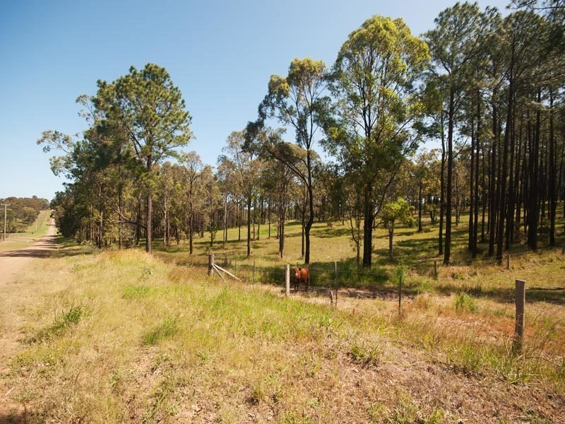 Lot 7 Number 80 Gams Road, Tea Gardens, NSW 2324