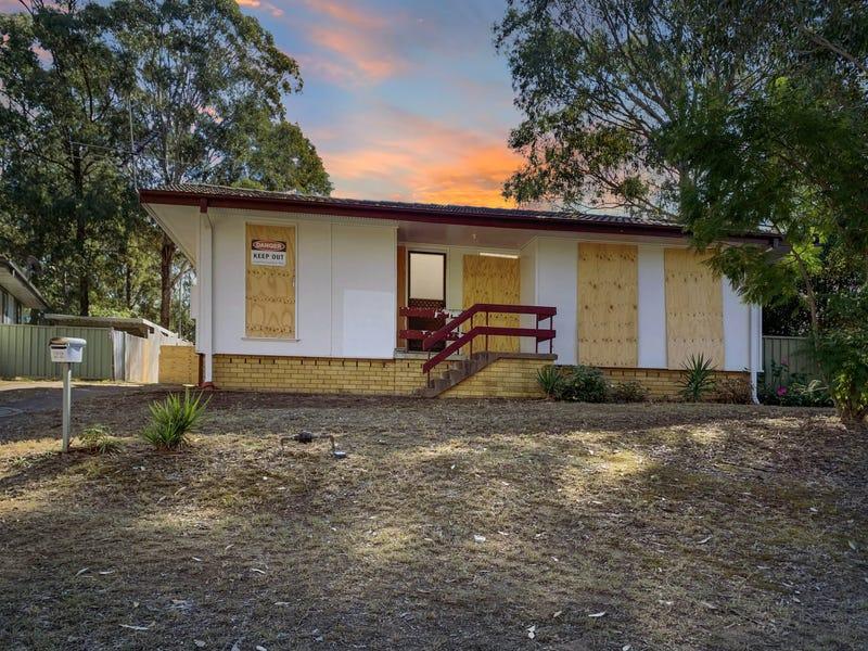 22 Davies Close, Weston, NSW 2326