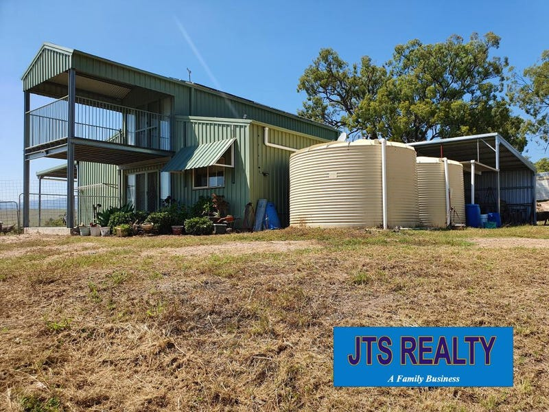 69 Pretoria Row, McCullys Gap, NSW 2333