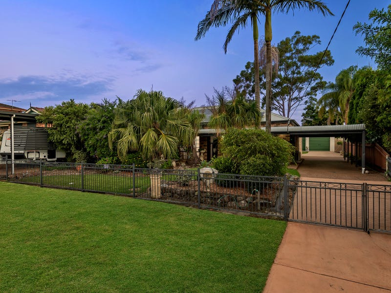 58 Trenchard Street, Heddon Greta, NSW 2321
