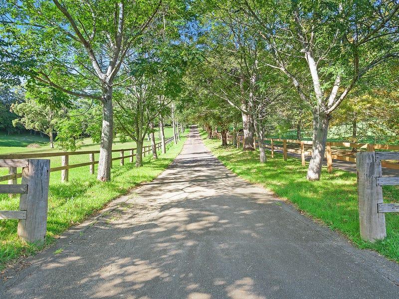 194 Matcham Road, Matcham, NSW 2250