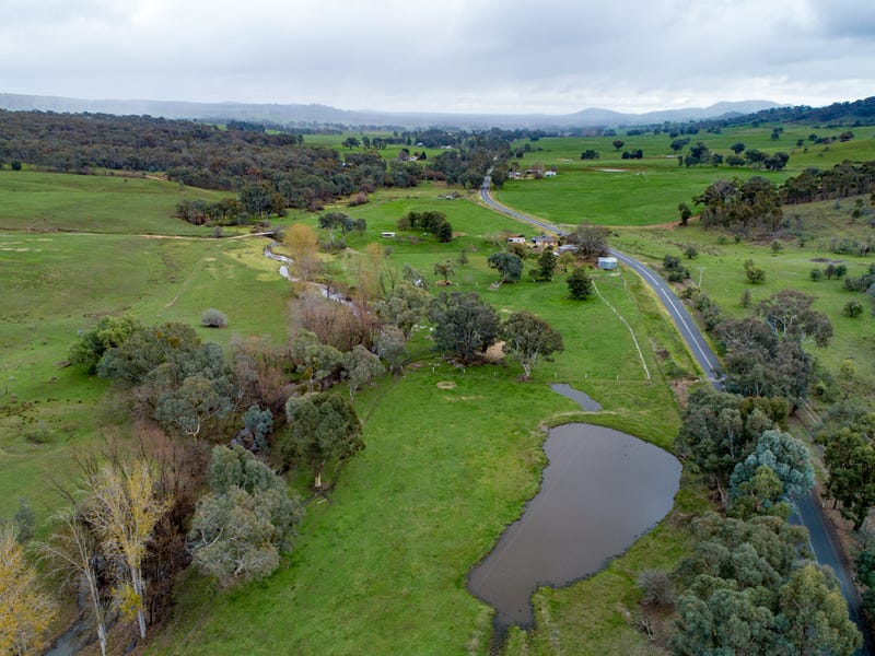 1476 Indigo Creek Rd, Indigo Valley, Vic 3688