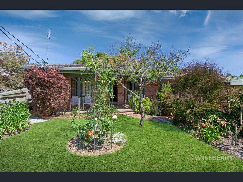 6 Merinda Avenue, Charmhaven, NSW 2263