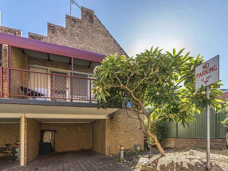 10/5 Dawson Street, Cooks Hill, NSW 2300