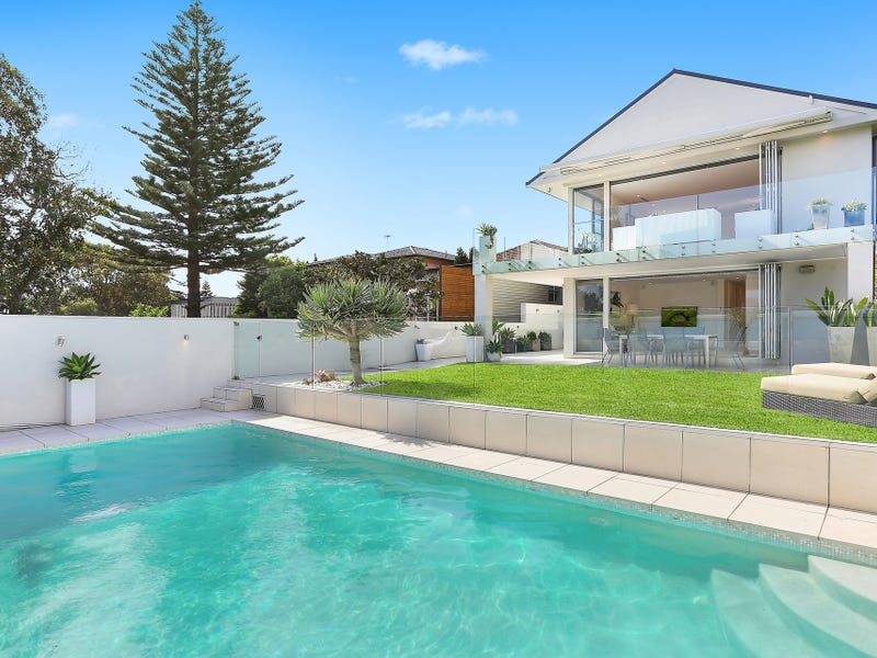9 Lancaster Road, Dover Heights, NSW 2030