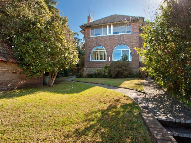 6 Powell Street, Neutral Bay, NSW 2089