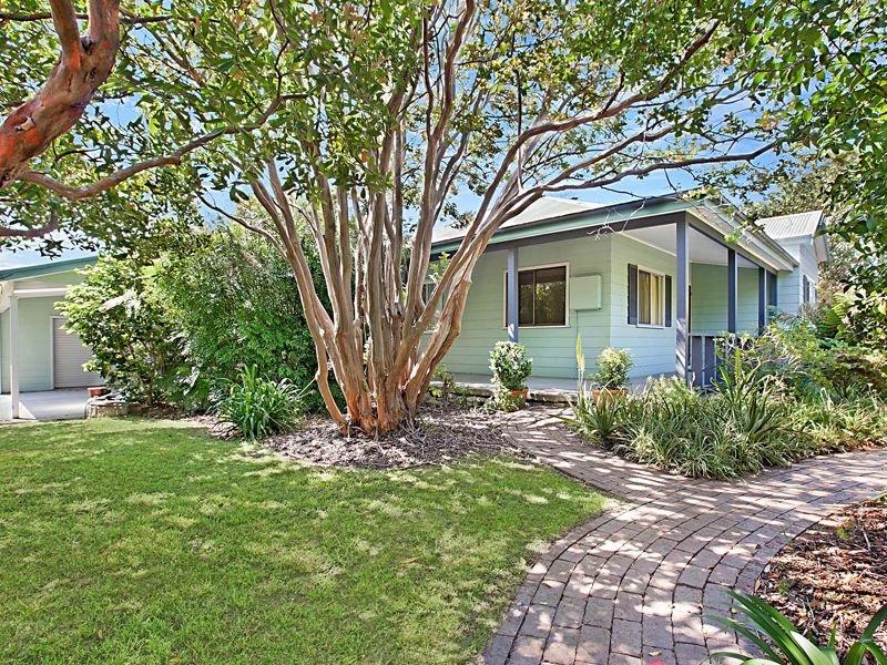 33 Meadow Lane, Morisset, NSW 2264