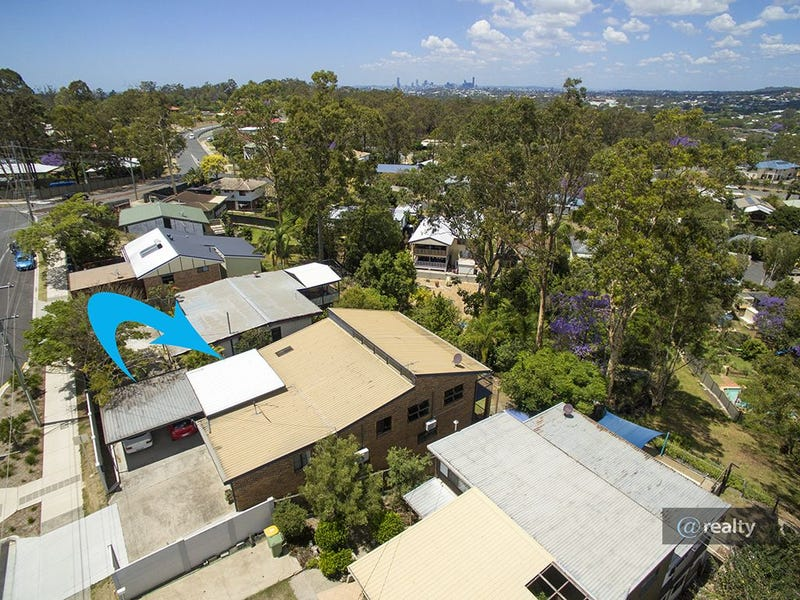 980 South Pine Road, Everton Hills, Qld 4053