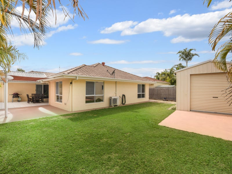 170 University Way, Sippy Downs, Qld 4556