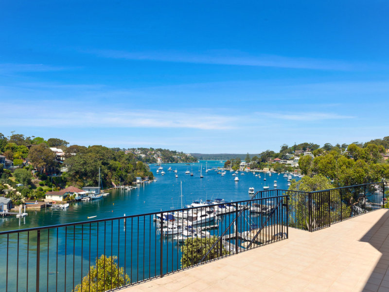 66 Parthenia Street, Dolans Bay, NSW 2229