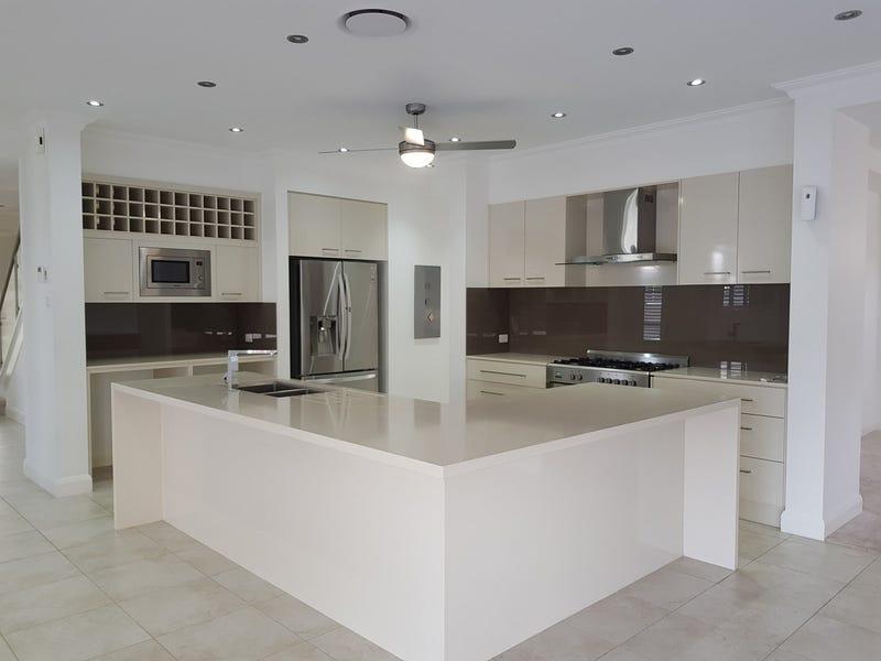 21 Highdale Terrace, Glenmore Park, NSW 2745