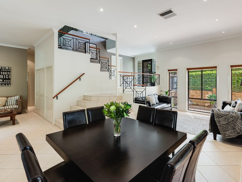 27 Thames Drive, Erina, NSW 2250 - Property Details on Outdoor Living Erina id=96364