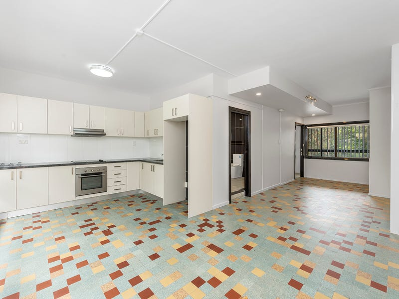 1/376 Barrenjoey Road, Newport, NSW 2106