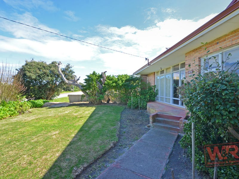 50 Brunswick Road, Port Albany, WA 6330