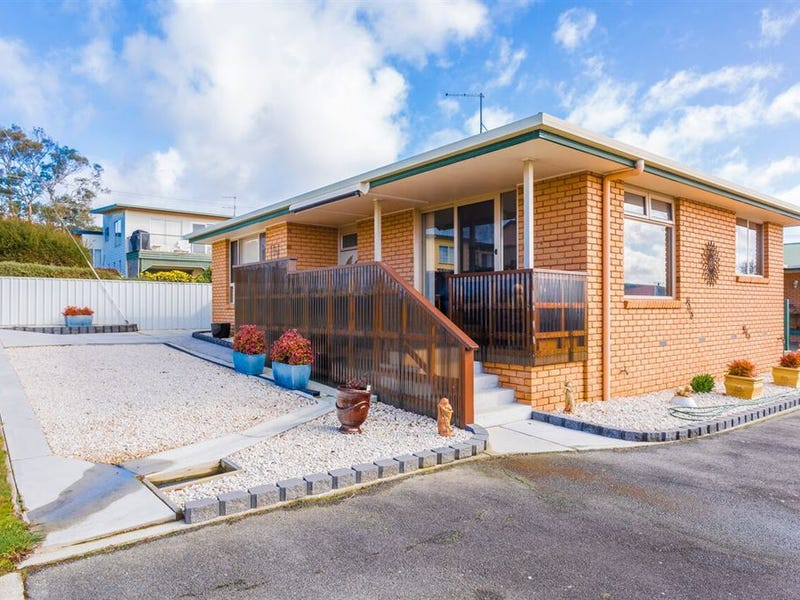 1/1 Alan Lade Place, Bridport, Tas 7262