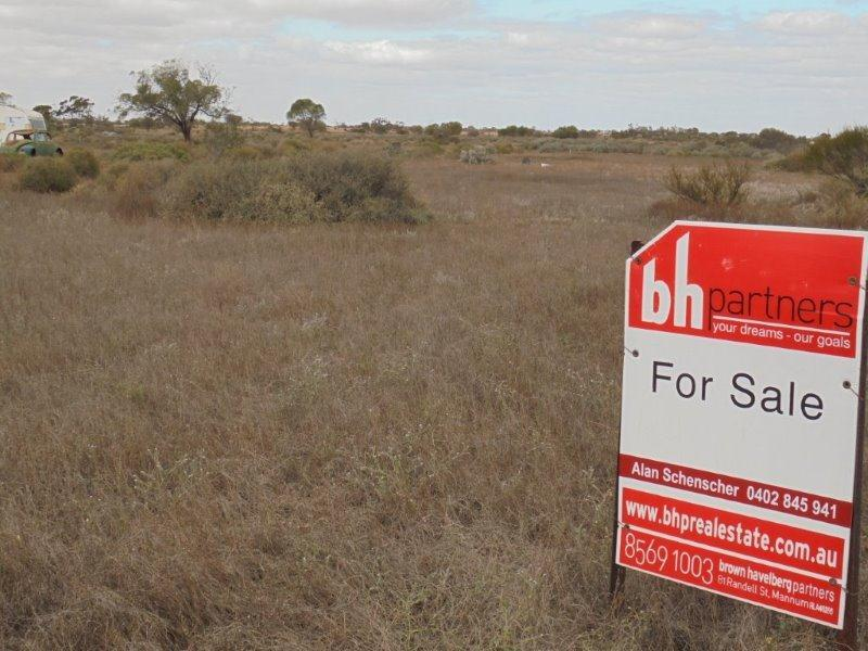 Lot 36 Second Street, Mount Mary, SA 5374