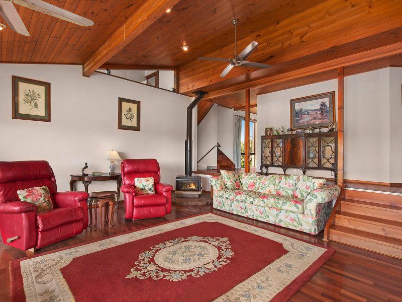 320 Coolgardie Road, Coolgardie, NSW 2478