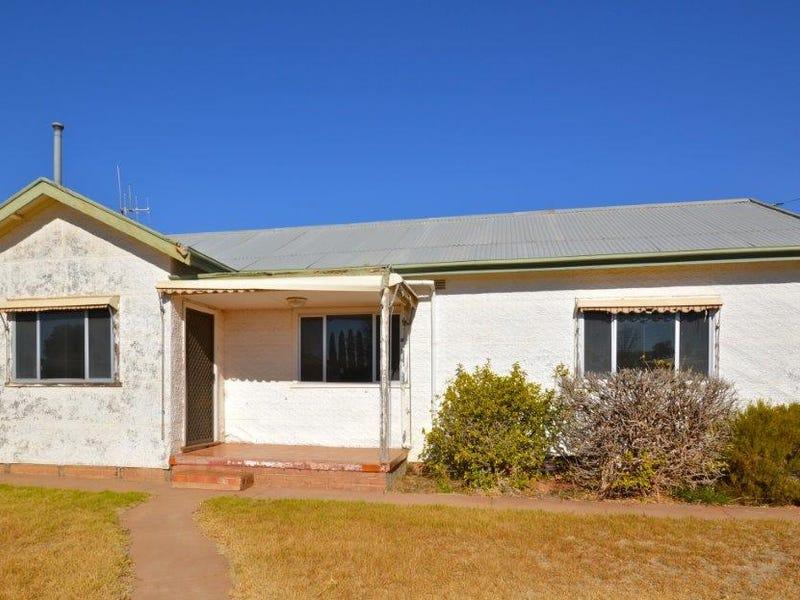 29 Picton Street, Broken Hill, NSW 2880