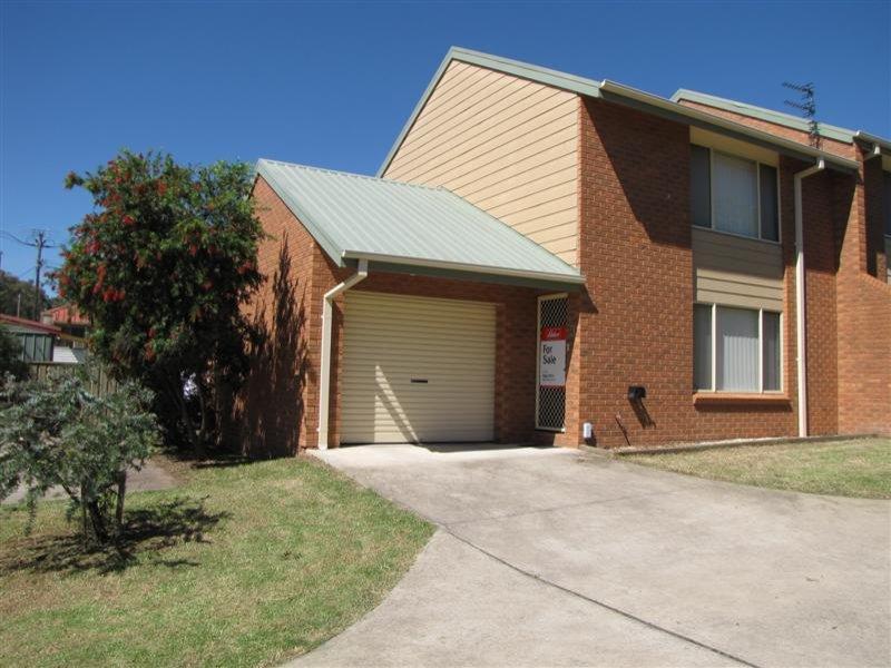 3/63 Merivale Street, Tumut, NSW 2720