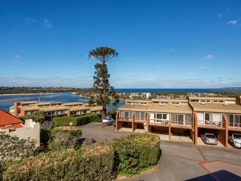 23/1-5 Oceanview Avenue, Merimbula, NSW 2548