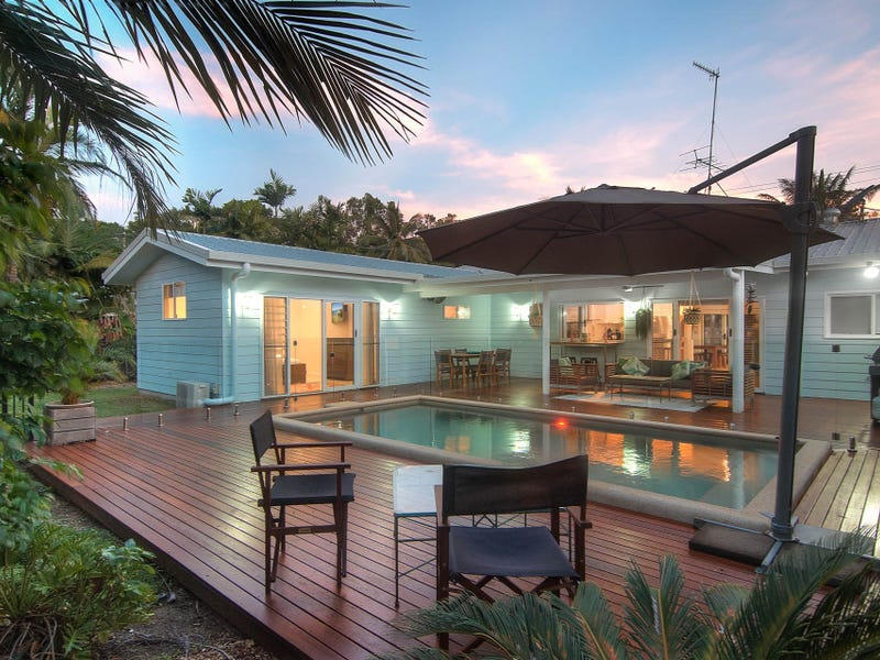 3 Limpet Avenue, Port Douglas, Qld 4877