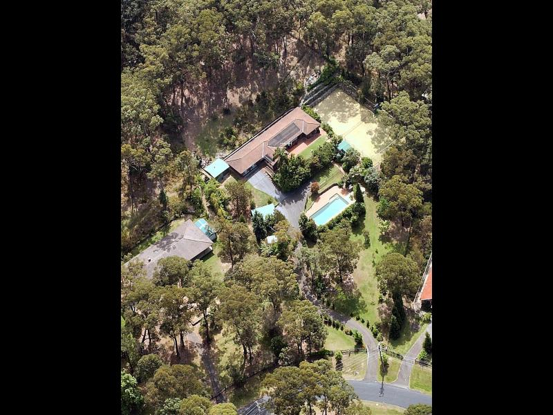 Address available on request, Empire Bay, NSW 2257