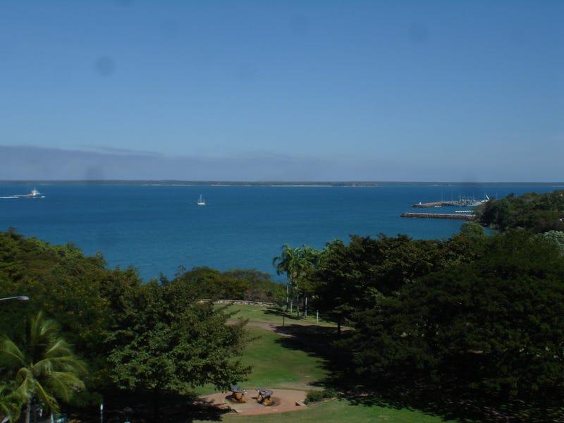 107/130 Esplanade, Darwin City