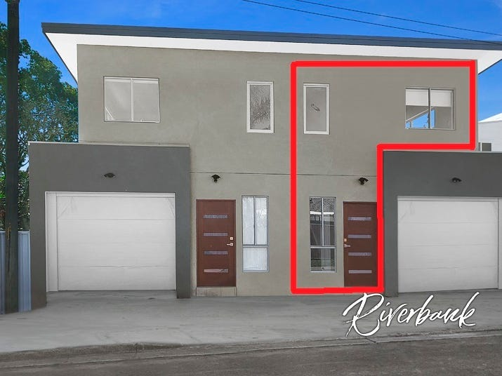 22A Acland Street, Guildford, NSW 2161