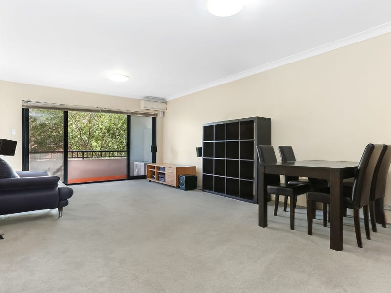 103/21-27 Princes Highway, St Peters, NSW 2044
