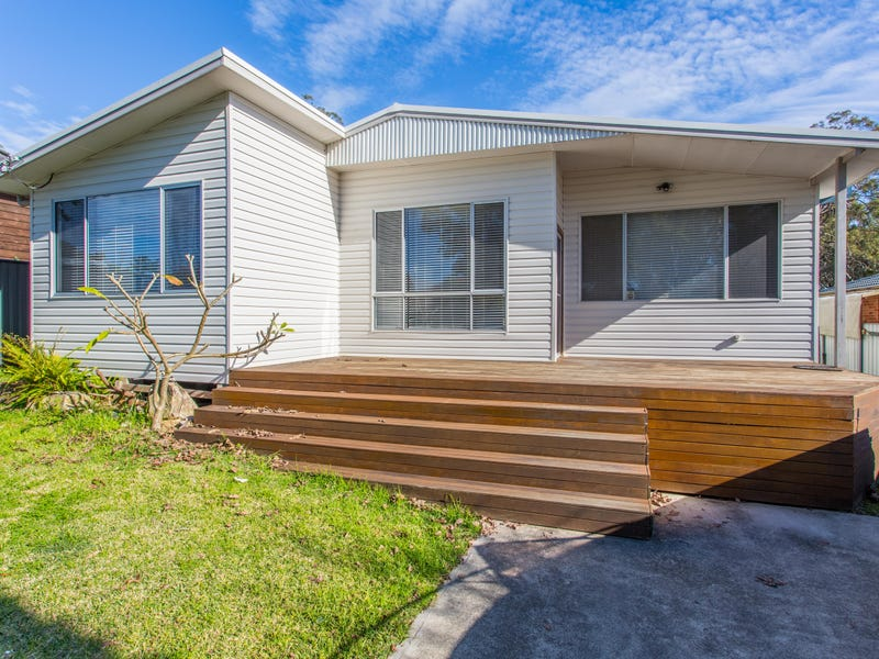 22  Bayswater Road, Rathmines, NSW 2283
