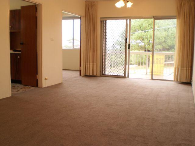 1/3 Hendy Avenue, Coogee, NSW 2034