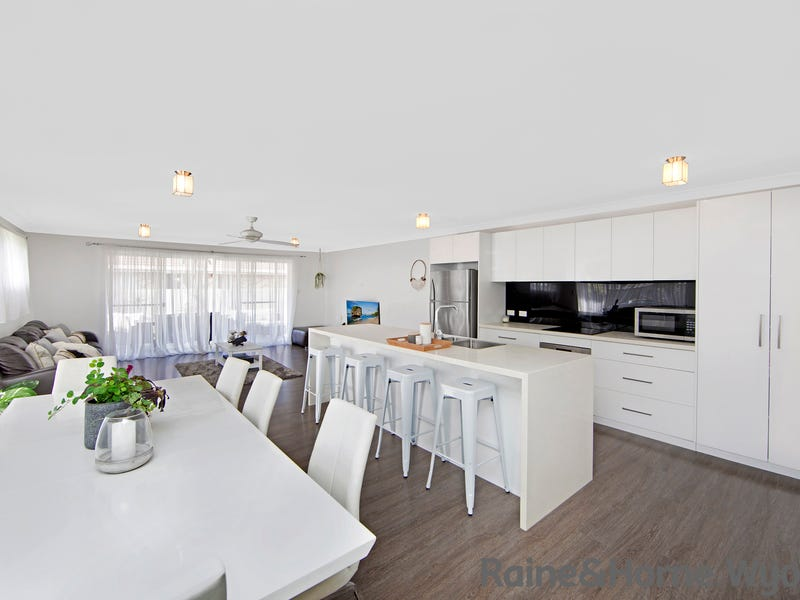 35 Betty Anne Place, Mardi, NSW 2259